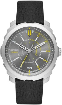 ساعت مچی دیزل  مردانه مدل DZ۱۷۳۹