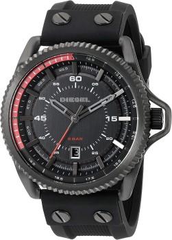 ساعت مچی دیزل  مردانه مدل DZ1760