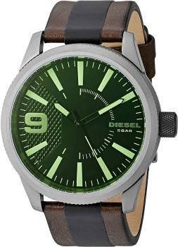ساعت مچی دیزل  مردانه مدل DZ۱۷۶۵