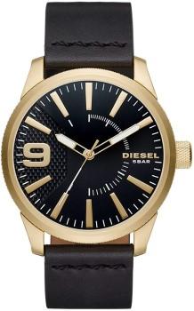 ساعت مچی دیزل  مردانه مدل DZ۱۸۰۱