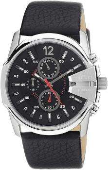 ساعت مچی دیزل  مردانه مدل DZ4182