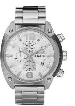 ساعت مچی دیزل  مردانه مدل DZ4203