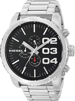 ساعت مچی دیزل  مردانه مدل DZ4209