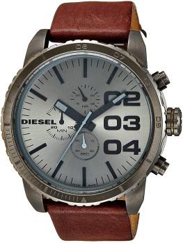 ساعت مچی دیزل  مردانه مدل DZ۴۲۱۰