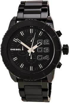 ساعت مچی دیزل  مردانه مدل DZ۴۲۲۱