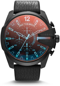 ساعت مچی دیزل  مردانه مدل DZ4323