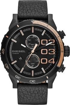 ساعت مچی دیزل  مردانه مدل DZ4327