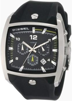 ساعت مچی دیزل  مردانه مدل DZ۴۱۶۵