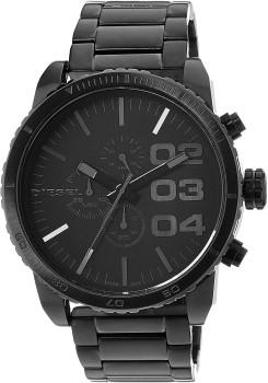 ساعت مچی دیزل  مردانه مدل DZ4207