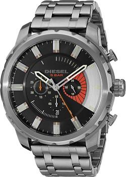 ساعت مچی دیزل  مردانه مدل DZ4348