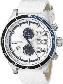 ساعت مچی دیزل  مردانه مدل DZ4351