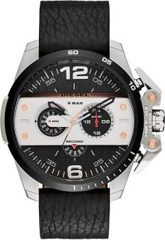 ساعت مچی دیزل  مردانه مدل DZ4361