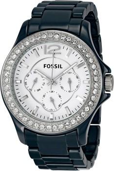 ساعت مچی فسیل  مردانه مدل CE1045