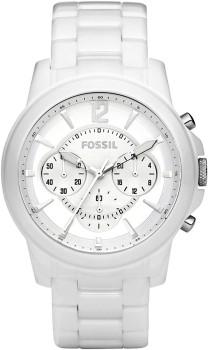 ساعت مچی فسیل  مردانه مدل CE5012