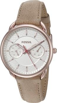 ساعت مچی فسیل  زنانه مدل ES4021SET