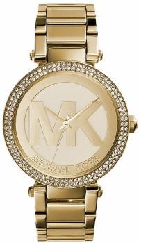 ساعت مچی مایکل کورس  زنانه مدل MK5784