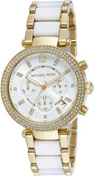 ساعت مچی مایکل کورس  زنانه مدل MK6119