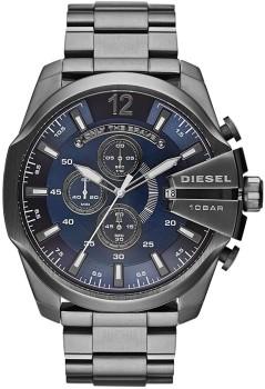 ساعت مچی دیزل  مردانه مدل DZ4329