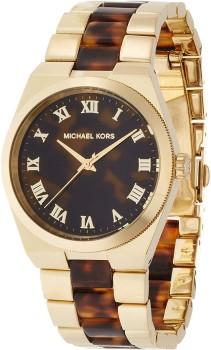ساعت مچی مایکل کورس  زنانه مدل MK6151