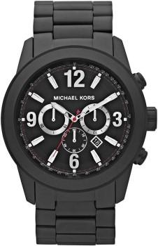 ساعت مچی مایکل کورس  مردانه مدل MK8196