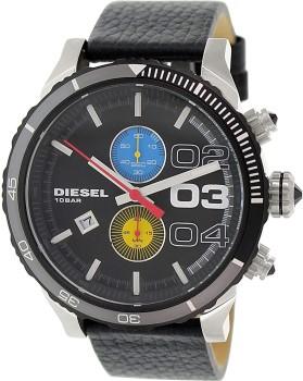 ساعت مچی دیزل  مردانه مدل DZ4331