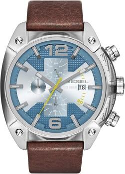 ساعت مچی دیزل  مردانه مدل DZ4340