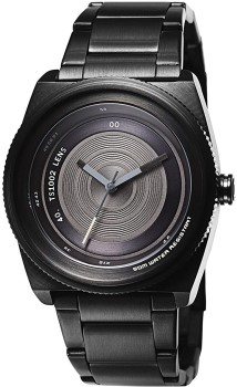 ساعت مچی تکس  مردانه مدل TS1002C