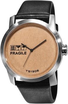 ساعت مچی تکس  مردانه مدل TS1306A