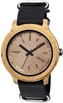 ساعت مچی تکس  مردانه مدل TS1401B