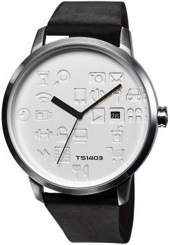 ساعت مچی تکس  مردانه مدل TS1403A