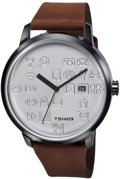 ساعت مچی تکس  مردانه مدل TS1403B