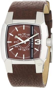 ساعت مچی دیزل  مردانه مدل DZ۱۰۹۰