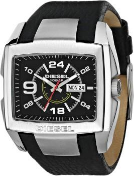 ساعت مچی دیزل  مردانه مدل DZ1215