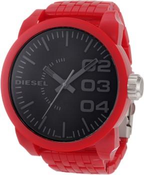 ساعت مچی دیزل  مردانه مدل DZ۱۴۶۲