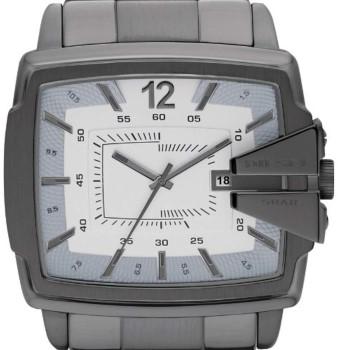 ساعت مچی دیزل  مردانه مدل DZ۱۴۹۸
