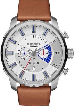 ساعت مچی دیزل  مردانه مدل DZ4357