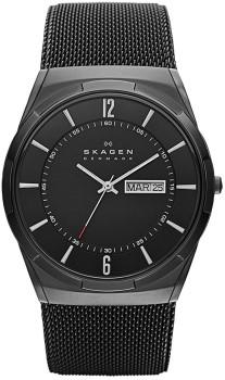 ساعت مچی اسکاگن  مردانه مدل SKW6006