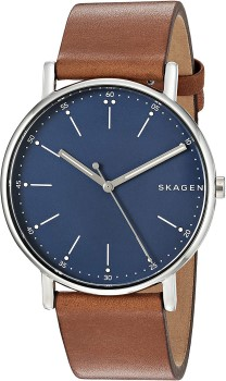 ساعت مچی اسکاگن  مردانه مدل SKW6355