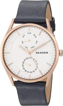 ساعت مچی اسکاگن  مردانه مدل SKW6372