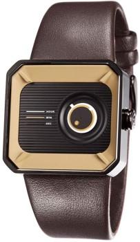 ساعت مچی تکس  مردانه مدل TS1104D