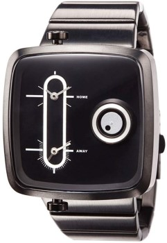 ساعت مچی تکس  مردانه مدل TS1105C