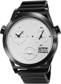 ساعت مچی تکس  مردانه مدل TS1305B
