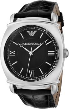 ساعت مچی امپریو آرمانی  مردانه مدل AR0263