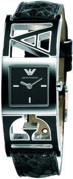 ساعت مچی امپریو آرمانی  زنانه مدل AR5770
