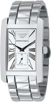 ساعت مچی امپریو آرمانی  مردانه مدل AR0145