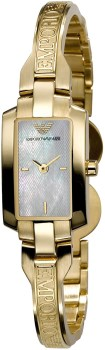 ساعت مچی امپریو آرمانی  زنانه مدل AR5784