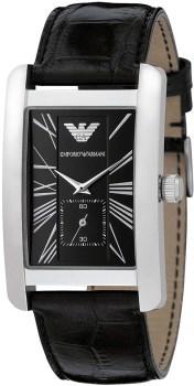 ساعت مچی امپریو آرمانی  مردانه مدل AR0143