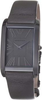 ساعت مچی امپریو آرمانی  مردانه مدل AR2058