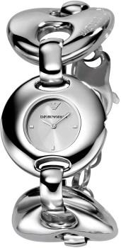 ساعت مچی امپریو آرمانی  زنانه مدل AR5788