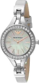 ساعت مچی امپریو آرمانی  زنانه مدل AR7426